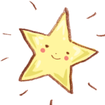 hp-fav-star-icon
