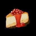 cream-cake-icon