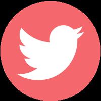 Читайте нас в Twitter