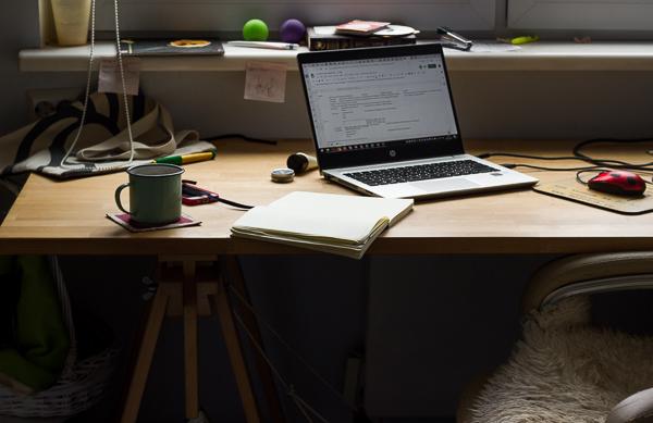 как продлить жизнь своего ноутбука
